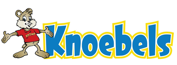 Knoebels.com Promo Codes: Up to 57% off