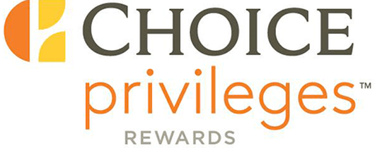Choice Hotels Promo Codes: Up to 100% off