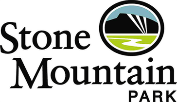 Stone Mountain Promo Codes: Up to 50% off