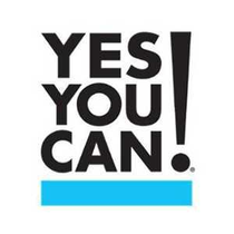 Yes You Can Diet Plan Promo Codes: Up to 50% off