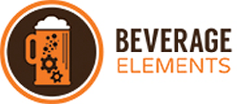 Beverage Elements Promo Codes: Up to 30% off