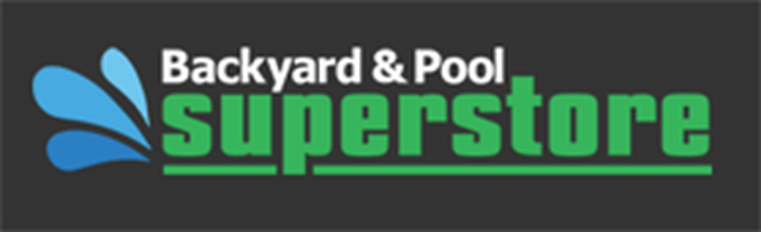 Backyard Pool Superstore Promo Codes: Up to 60% off