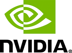 Nvidia.com Promo Codes: Up to 75% off