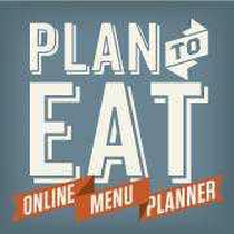 Plan To Eat Promo Codes: Up to 50% off