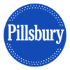 Pillsbury Promo Codes: Up to 0% off