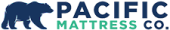 Pacific Mattress Co Promo Codes: Up to 10% off
