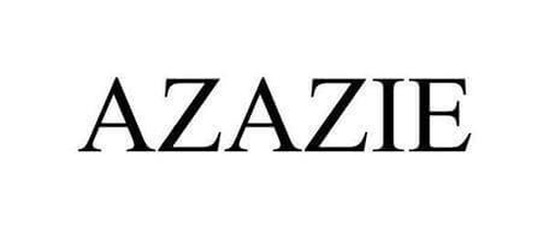 Azazie.com Promo Codes: Up to 80% off