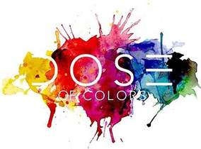 Dose Of Color Promo Codes: Up to 50% off