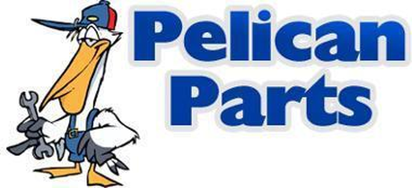 Pelican Parts Promo Codes: Up to 42% off