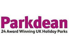 Parkdean Promo Codes: Up to 25% off