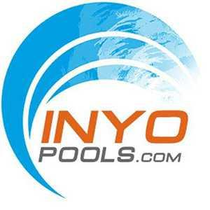 Inyo Pools Promo Codes: Up to 35% off