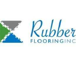 Rubber Flooring Inc Promo Codes: Up to 40% off