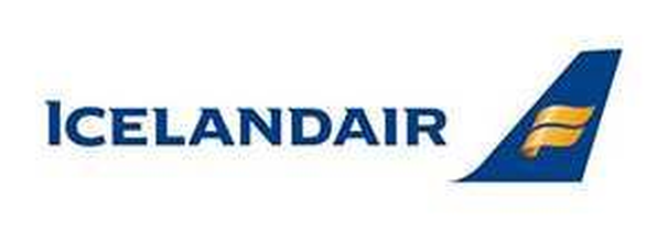Island Air Promo Codes: Up to 10% off