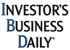 Investor's Business Daily Subscription Promo Codes: Up to 0% off