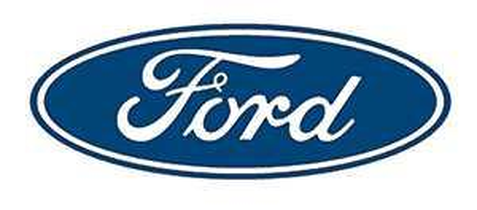 Ford.com Accessories Promo Codes: Up to 55% off