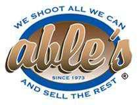 Able Ammo Promo Codes: Up to 26% off