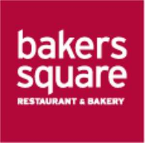 Bakers Square Promo Codes: Up to 20% off