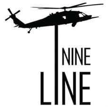 Nine Line Apparel Promo Codes: Up to 50% off