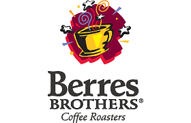 Berres Brothers Promo Codes: Up to 0% off