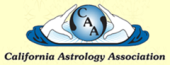 Calastrology Promo Codes: Up to 25% off