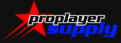 Pro Player Supply Promo Codes: Up to 51% off