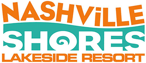 Nashville Shores Promo Codes: Up to 40% off