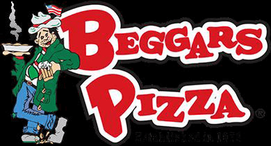 Beggars Promo Codes: Up to 0% off