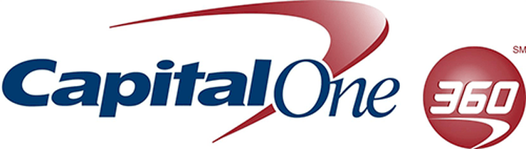 Capital One 360 Promo Codes: Up to 2% off