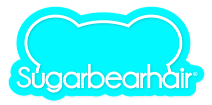 Sugar Bear Hair Promo Codes: Up to 100% off