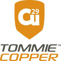 Tommie Copper Promo Codes: Up to 85% off