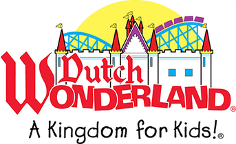 Dutch Wonderland Promo Codes: Up to 30% off