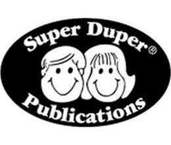 Super Duper Promo Codes: Up to 75% off