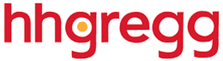 Hhgregg.com Promo Codes: Up to 52% off