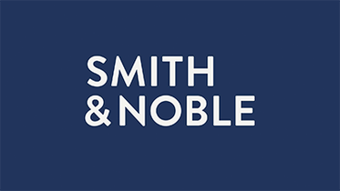 Smith & Noble Promo Codes: Up to 40% off