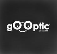 Go-optic.com Promo Codes: Up to 50% off