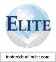 Elite Continuing Education Referral Promo Codes: Up to 10% off