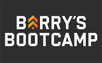 Barry's Bootcamp Promo Codes: Up to 65% off