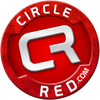 Circle Red Promo Codes: Up to 21% off