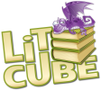 LitCube Promo Codes: Up to 0% off