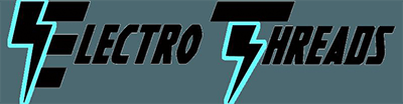 Electro Threads Promo Codes: Up to 60% off