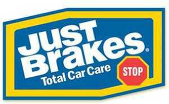 Just Brakes Promo Codes: Up to 10% off