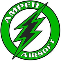 Amped Airsoft Promo Codes: Up to 35% off