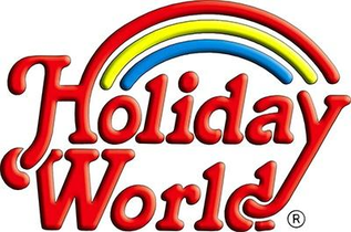 Holiday World Promo Codes: Up to 57% off