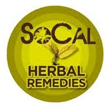 Socal Herbal Remedies Promo Codes: Up to 25% off