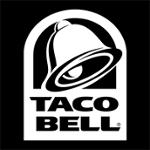 Taco Bell Promo Codes: Up to 25% off