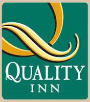 Quality Inn Promo Codes: Up to 30% off