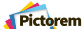 Pictorem Promo Codes: Up to 55% off