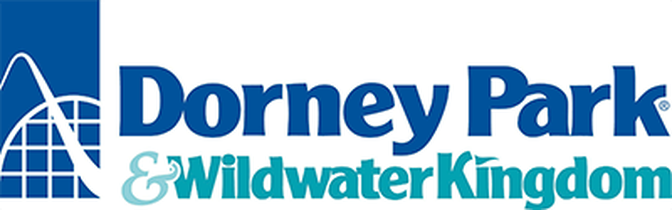 Dorney Park Tickets Promo Codes: Up to 20% off
