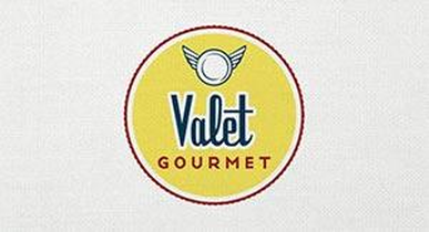 Valet Gourmet Promo Codes: Up to 10% off