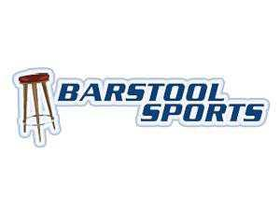 Barstool Sports Promo Codes: Up to 70% off